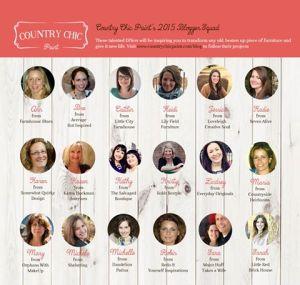 2015 CCP Blogging Squad