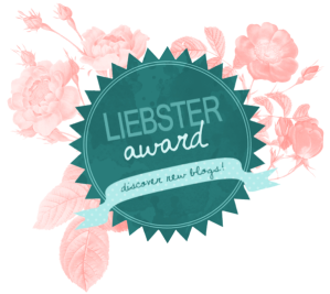 liebsteraward-e1423141126279